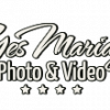 Studio photo de mariage: Le Photobooth